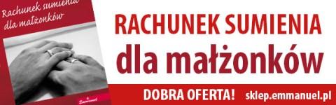 Sklep Emmanuel.pl