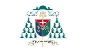 Zaproszenie Młodzieży Archidiecezji Katowickiej