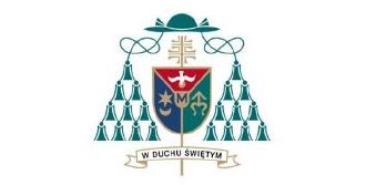 Słowo Arcybiskupa Katowickiego z okazji 40. rocznicy spotkania papieża Jana Pawła II z pielgrzymami z Górnego Śląska i Zagłębia Dąbrowskiego  - 2019 r.