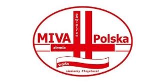 Komunikat Przewodniczącego Komisji Episkopatu Polski 2019r.