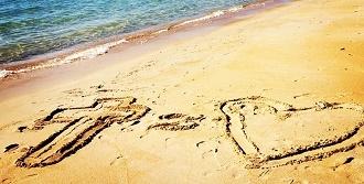 6 sposobów na to, jak owocnie (duchowo) przeżyć wakacje 2021r.