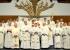Konwent Wielkanocny Dekanatu